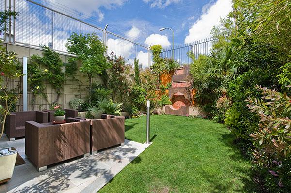 1294239352 153858744 1 jardineros en tenerife limpieza de - Jardines de chalet ...